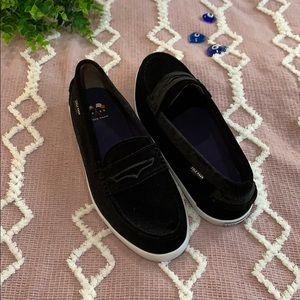 {Cole Haan} Nantucket loafer